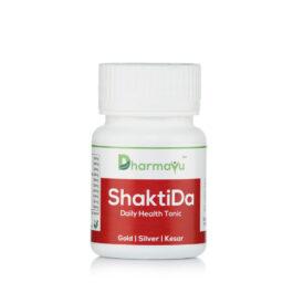ShaktiDa
