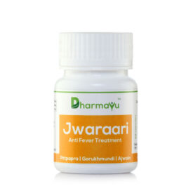 Jwaraari