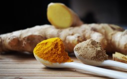 Read more about the article Turmeric/ Haldi