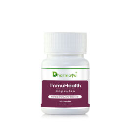 ImmuHealth
